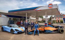 McLaren_Gulf-oil